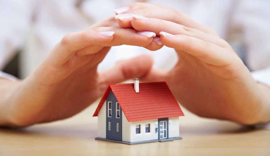 Προστασία α' κατοικίας-Πάνω από 14.800 αιτήσεις σε 49 ημέρες