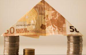 Σύσκεψη τραπεζών – ΤτΕ για τον νέο νόμο Κατσέλη