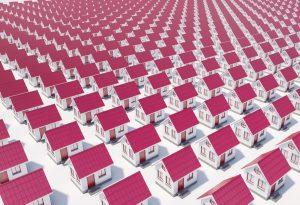 Ε.Κ.Τ: Kενά και παραλήψεις στο σχέδιο νόμου για την προστασία της πρώτης κατοικίας