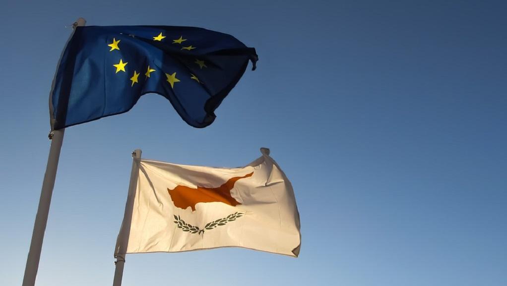 Kυβερνητικός εκπρόσωπος Κύπρου: Εισβολή στη θάλασσα οι τουρκικές δραστηριότητες