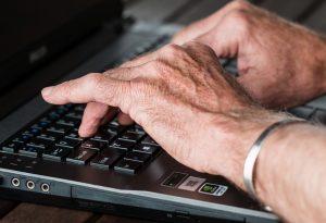 Νέες μορφές ηλεκτρονικής απάτης – Ποιες είναι