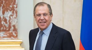 Ρωσία σε ΗΠΑ:  Μην αναμιχθείτε στις εσωτερικές υποθέσεις της Βενεζουέλας