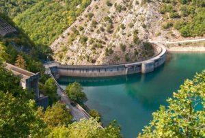 Συνέδριο για το νερό από την ΚΕΔΕ στη Λίμνη Πλαστήρα