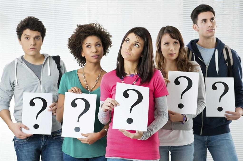 Εγκεφαλικό επεισόδιο: Πότε κινδυνεύουν οι νέοι