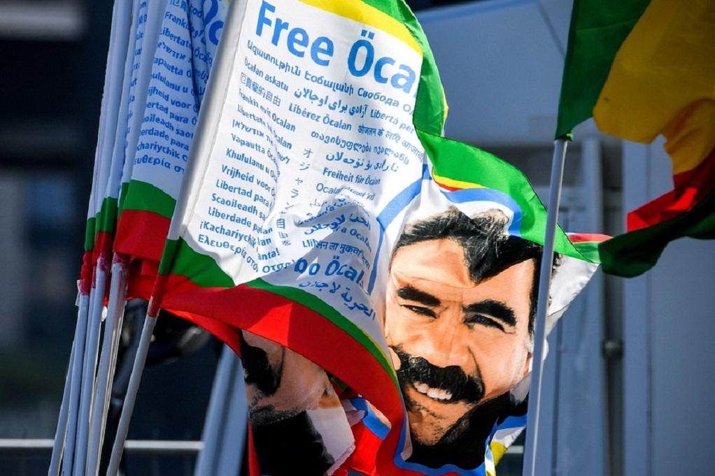 Γερμανία: Αυτοπυρπολήθηκε για τη φυλάκιση του Οτσαλάν