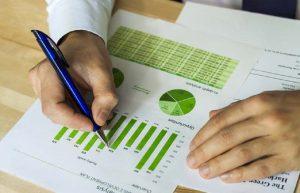 Ευέλικτη περιβαλλοντική αδειοδότηση για επενδύσεις