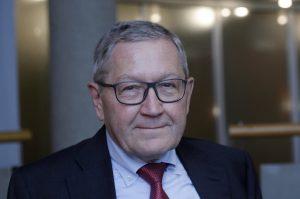 Eurogroup: Ανοιχτά ζητήματα για ένα δισ. επιστροφή κερδών από τα ελληνικά ομόλογα