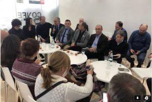 ΣΕΒΕ: Το ελληνικό ακτινίδιο μπροστά σε μία δύσκολη χρονιά