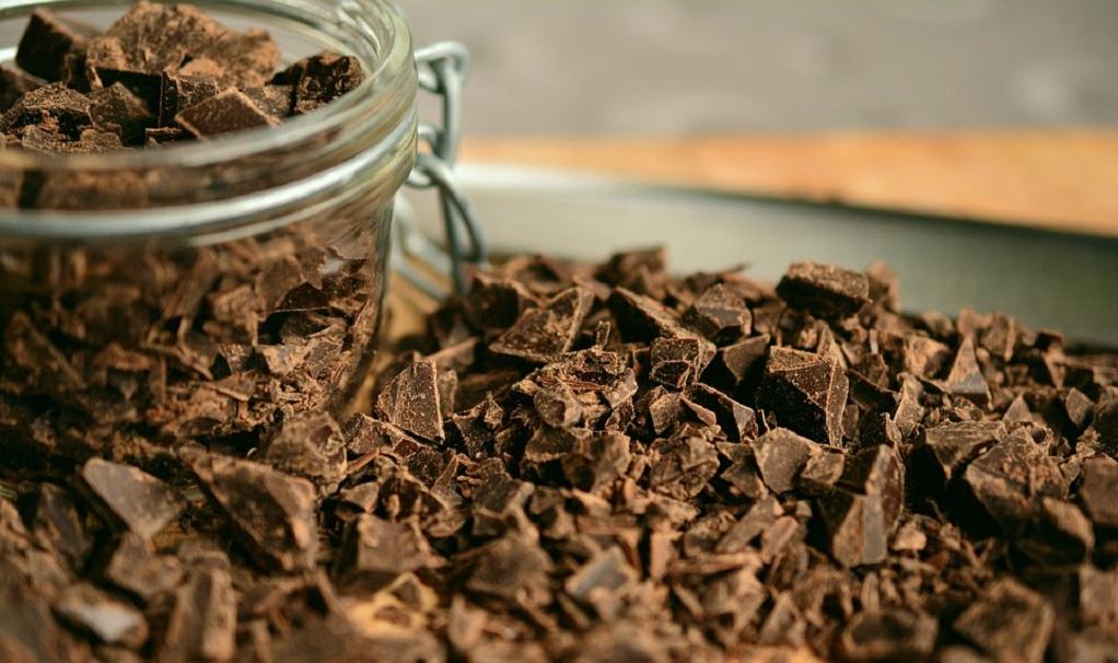 Το μυστικό της πιο ακριβής σοκολάτας στον κόσμο