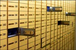 Θυρίδες ΕΤΕ: Νέοι κατηγορούμενοι τραπεζικοί για υπεξαίρεση