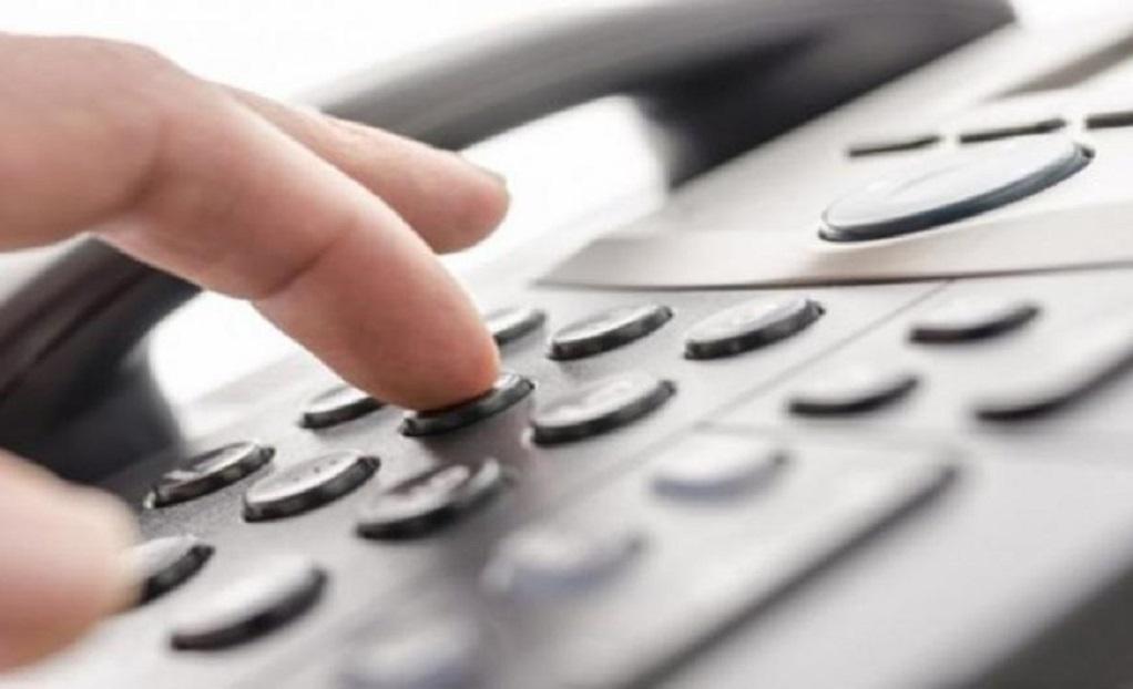 Δράμα: Νέα περίπτωση τηλεφωνικής απάτης σε ηλικιωμένη