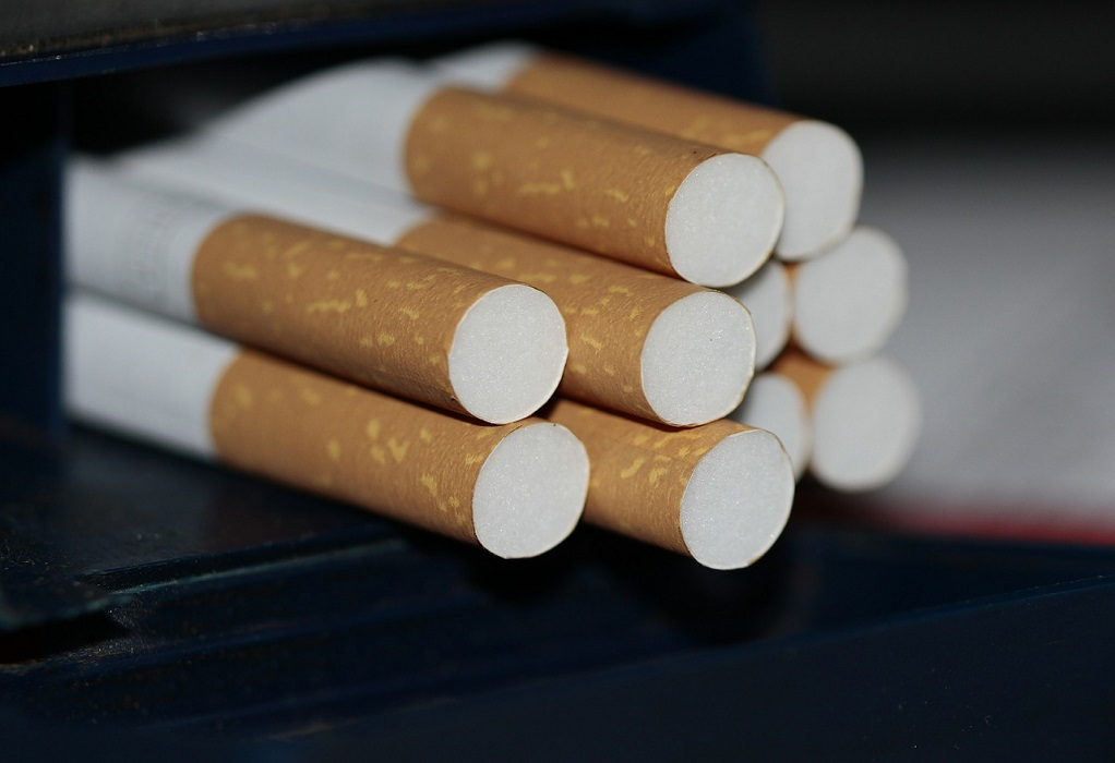Έτσι θα νικήσετε την επιθυμία για τσιγάρο