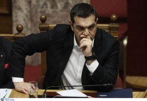 Reuters: «Πώς ελπίζει να λύσει τον γρίφο των εκλογών ο Έλληνας πρωθυπουργός»