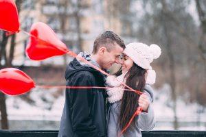 Τα έξι σημάδια που δεν πρέπει να αγνοήσεις στα πρώτα ραντεβού
