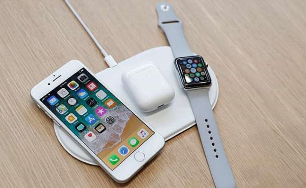 Πώς το Apple Watch του έσωσε τη ζωή