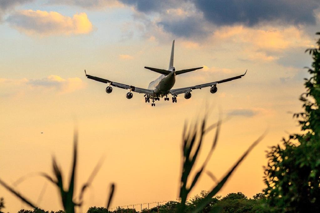 Το προβληματικό 737 Max «κοστίζει» στην Boeing 8 δισ. δολ.