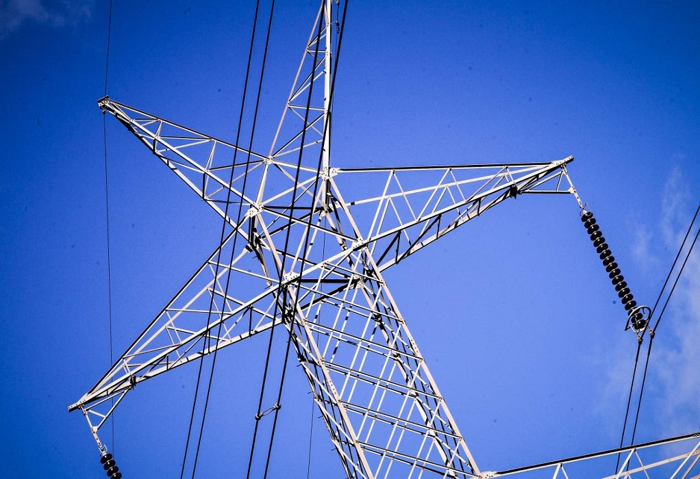 Διακοπή ρεύματος σε περιοχή της Θεσσαλονίκης