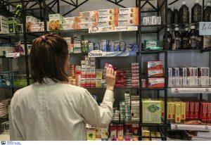 Ογκολογικά φάρμακα από τα ιδιωτικά φαρμακεία