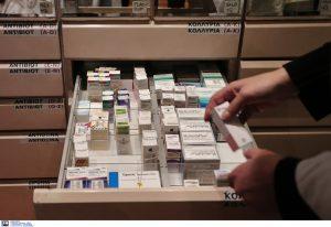 ΕΟΦ: Ελλείψεις σε 27 και όχι σε 400 φάρμακα