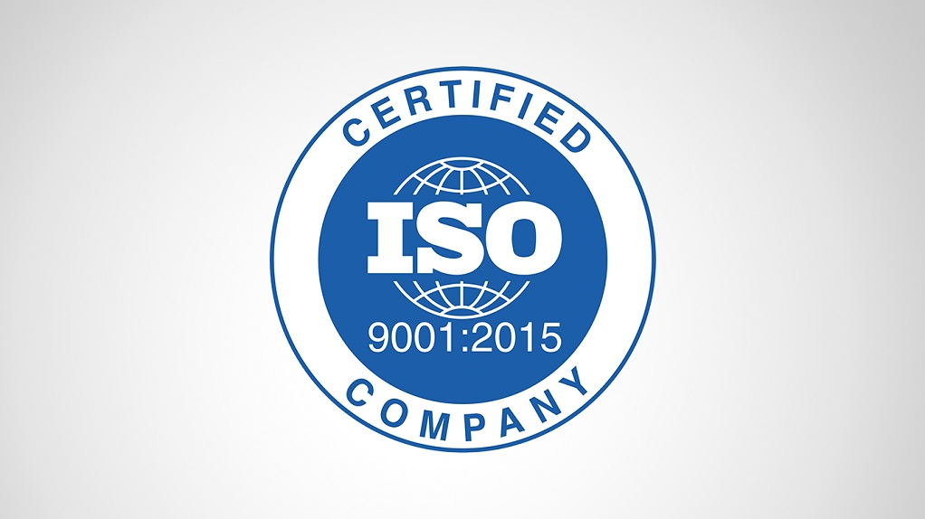 Επιτυχής Επιθεώρηση κατά ISO 9001:2015 για τη MEGA BROKERS