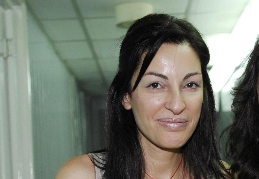Έκθετη η Μ. Λοΐζου:Λάμβανε παράνομα τη σύνταξη της νεκρής μητέρας της