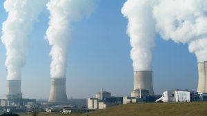 «Πράσινο φως» από ΕΕ για πυρηνικό σταθμό στην Ουγγαρία