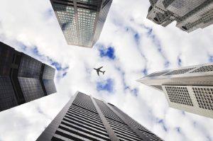Ιστορική πτήση: 19 ώρες non stop, από τη Νέα Υόρκη στο Σίδνεϊ
