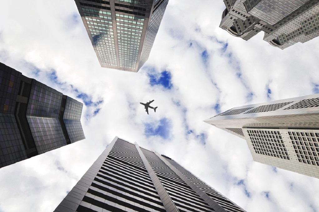 Ακυρώσεις και τροποποιήσεις πτήσεων της Olympic Air