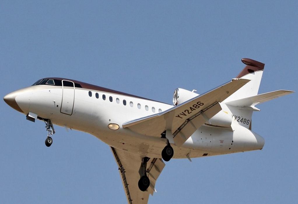 Συναγερμός στην EasyJet- Πιλότος εξέφρασε «τάσεις αυτοκτονίας» σε online chat