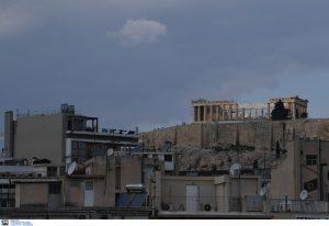 Το Φεστιβάλ Γαλλόφωνου Κινηματογράφου επιστρέφει στην Αθήνα