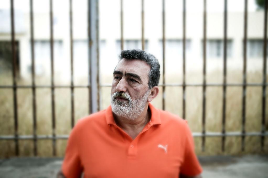 Αραβαντινός: Γνώριζαν από το υπ. Δικαιοσύνης για το βίντεο