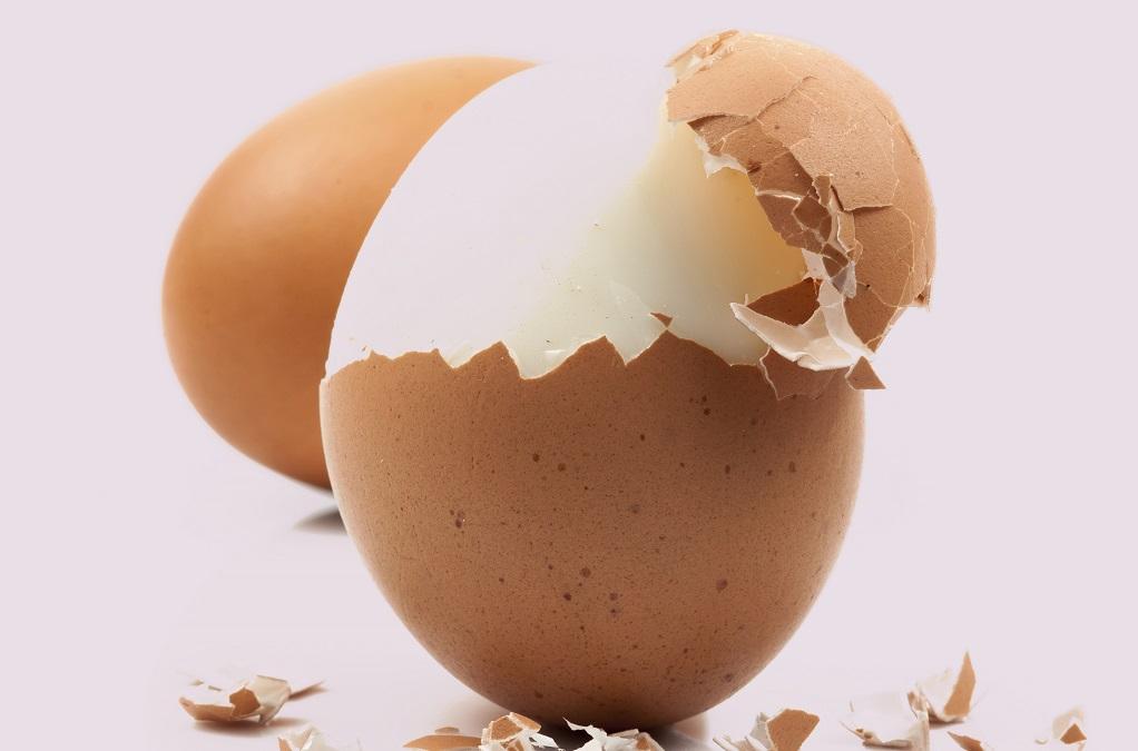 Ένα αυγό την ημέρα τον διαβήτη κάνει πέρα