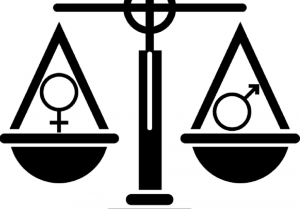 Ισότητα των δύο φύλων: Ανέφικτος στόχος ως το 2030 σε παγκόσμιο επίπεδο
