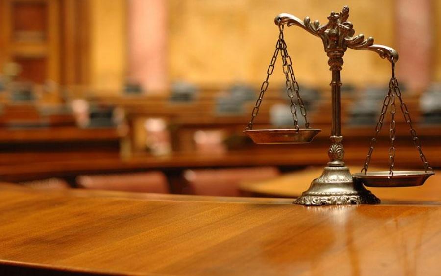Αίγιο: Βαριές κατηγορίες για τον οδηγό που παρέσυρε γιαγιά κι εγγόνι
