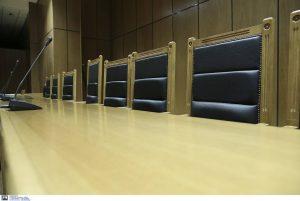 Novartis: Εντός Νοεμβρίου η απόφαση της ολομέλειας Εφετών