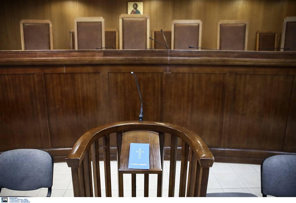 Χανιά: Έφεση κατά αθωωτικής απόφασης για ανθρωποκτονία