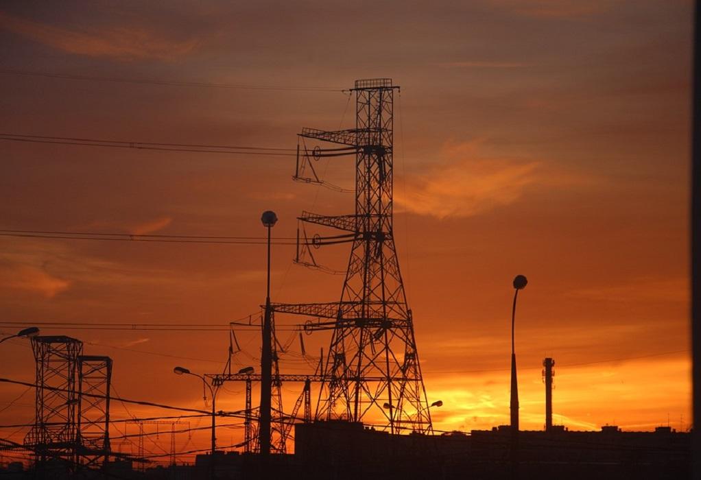 IGB και ηλεκτρική διασύνδεση Ελλάδας-Βουλγαρίας