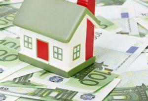 Υποχρεωτική πληρωμή ενοικίου μέσω τράπεζας σχεδιάζει η κυβέρνηση
