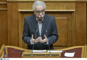 Σε δημόσια διαβούλευση το νομοσχέδιο για το νέο εξεταστικό σύστημα