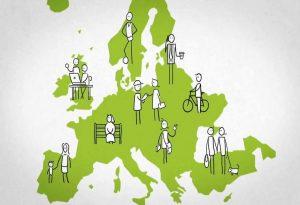 Νέο συμβόλαιο καθαρής ενέργειας στην ΕΕ