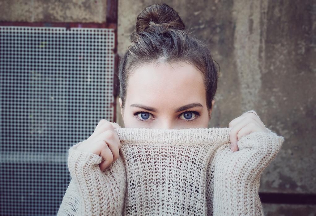 Τα μάτια αποκαλύπτουν τον κίνδυνο νόσου Αλτσχάιμερ