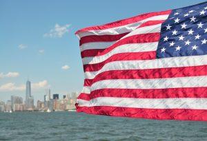 Αυξάνονται τα μέτρα ασφαλείας στα τεμένη σε ΗΠΑ και Καναδά