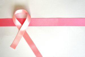 Δήμος Κορδελιού-Ευόσμου: Ημερίδα για τον καρκίνο του μαστού