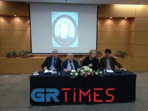 Εκδήλωση μνήμης: 40 χρόνια από το θάνατο του Γιάννη Βελλίδη