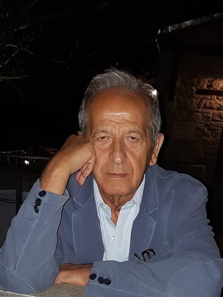 Ευρωψηφοδέλτιο ΣΥΡΙΖΑ