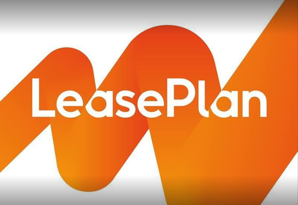 LeasePlan: Πράσινο ομόλογο για ηλεκτρικά οχήματα