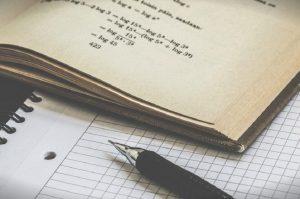 Επτά υποτροφίες απο το Αριστοτέλειο Κολλέγιο στο πλαίσιο του Μαθηματικού Διαγωνισμού «Καγκουρό»
