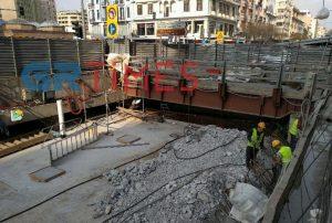 ΣΥΡΙΖΑ Θεσσαλονίκης: Η ΝΔ αποφασισμένη να γκρεμίσει οτιδήποτε θυμίζει τον ΣΥΡΙΖΑ