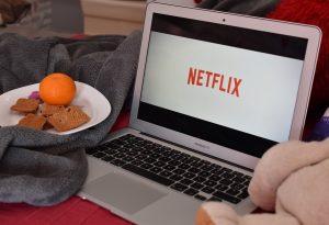 Στα Όσκαρ ελπίζει το Netflix