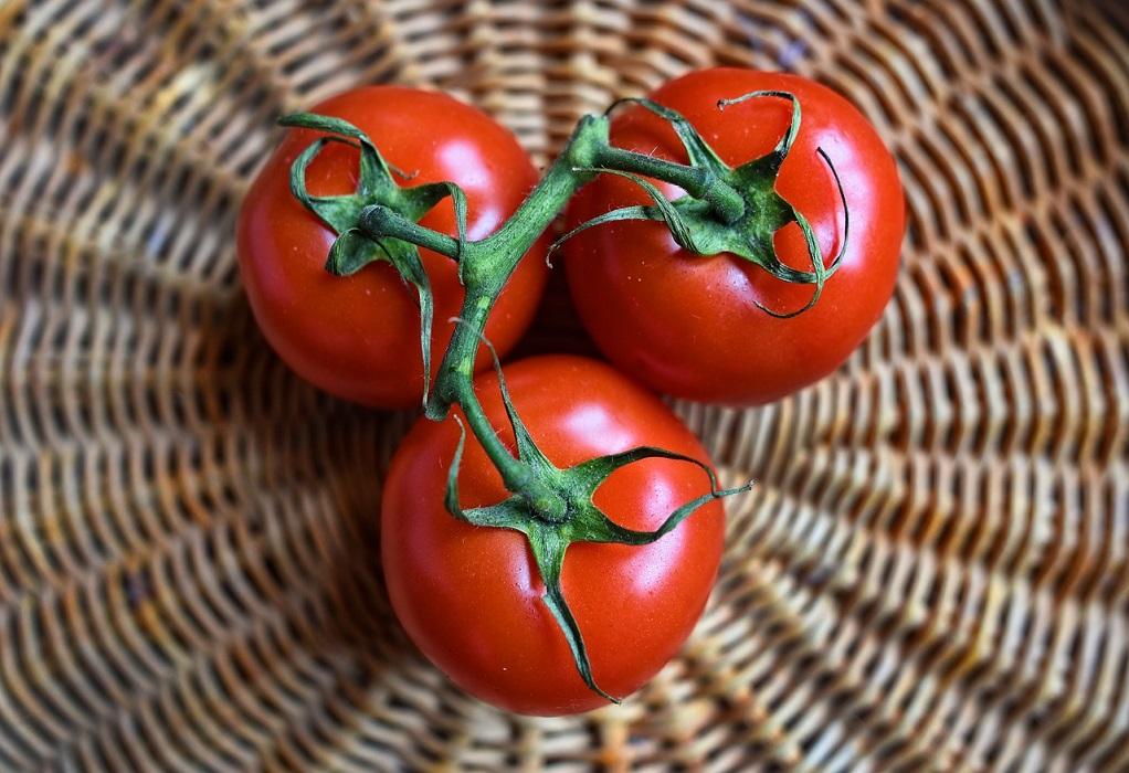 Κρήτη: Απάτη με… ντομάτες